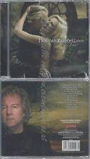 CD--HERMAN RAREBELL--I'M BACK