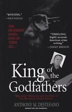 King of the Godfathers