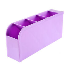 Hanging Storage Small Divider Desk of Drawer Constitution Cosmetic Organizer Box