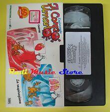 film VHS ESPLORANDO IL CORPO UMANO il cuore La respirazione 1994 (F12)no dvd