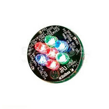 7 LED Balboa Spa Light Bulb - Hot Tub Repair Parts