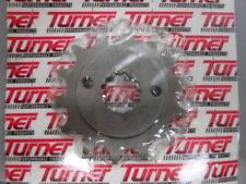 NOS Turner Steel Front Sprocket 14T