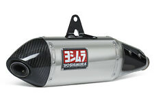 YOSHIMURA RS-4 Race Series Slip On Exhaust Pipe Stainless Steel Honda CRF 250L