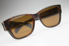 PERSOL 69218 RATTI *MIAMI VICE* MEFLECTO 58MM sunglasses / sole 649 714 6201
