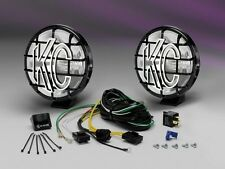 "KC Hilites 151 Apollo Pro 6"" Driving Light Kit"
