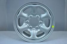 40300-7B410 Nissan Frontier Hardbody Wheel NEW OEM!!   403007B410