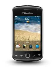 Smartphone Blackberry Curve 9380 Black Trackpad without Simlock new