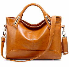 Woman Handbag Famous Brand Designer Lady Tote Bag Leather Messenger Shoulder Bag