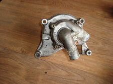 Yamaha V Max 600 Waterpump 1994 1995 V-Max