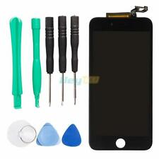 """Black Digitizer Lens Touch Screen LCD Display for iPhone 6s Plus 5.5"""" w/3D Touch"""