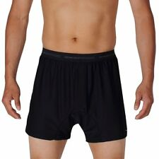 ExOfficio Men's Give-N-Go Boxer - 1241-2171
