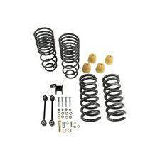 Belltech 964 Stage 1 Complete Lowering Kit Fits 09-15 Dodge Ram 1500 STD Cab