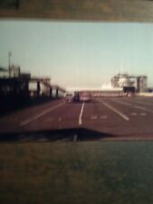 LOT OF 3 COLOR PRINTS WASHINGTON STATE FERRIES COLEMAN FERRY DOCK SEATTLE WASHIN