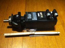 Motor cinemático con engranajes tipo: pavarotti es42 1454592/000/000 -010, también como generador