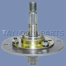 "SPINDLE ASSEMBLY MTD FITS 38"" 42""(7155) *MADE IN USA**"