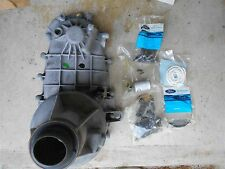 NOS NEW 1995 1996 1997 FORD AEROSTAR 4X4 DANA TC-28 TRANSFER CASE F79Z-7005-AB