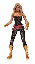 THE NEW 52 Teen Titans Wonder Girl Action Figure  Instock!