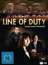 Line Of Duty (Season 2) (2015)