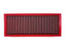 FILTRO ARIA BMC FB545/20 AUDI A4 III (8K, B8) 2.0 TDI (HP 143 | YEAR 07  )