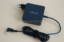 65W AC Adapter Charger 19V 3.42A For ASUS UX30 UX42VS U38N ADP-65AW 4.0*1.35mm