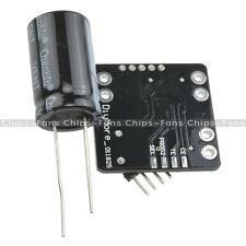 USB MCP73871 DC Solar Lipoly Lithium Lon Polymer Charger 3.7/4.2V Battery Module
