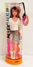 2004 Barbie Fashion Fever Teresa Doll H0872 (NEW)