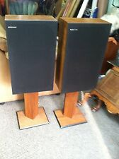 Boston Acoustics A70 Speakers