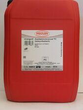 3,48€/l Meguin Megol 2-Taktöl TC 20 L teilsynthetisches Mischöl