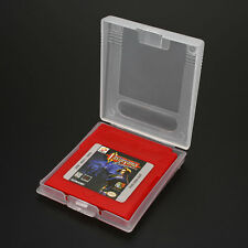 Pokemon Game Boy Castlevania Legends GBC Game Card Gift For Fans Children