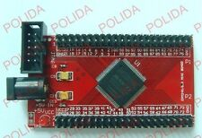 1PCS New MAX II EPM240 CPLD Minimum System Core board Development board
