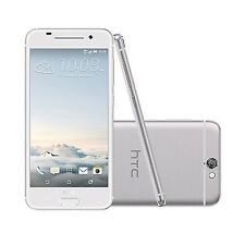 HTC One A9 16GB Octa-core 4G LTE Unlocked Android V6.0 Smart Phone (Opal Silver)