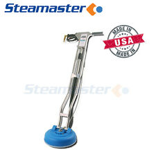 """Turbo Force Tile & Grout Cleaner, Cleaning Machine/Equipment, Cleaning Tool 15"""""""