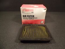 YAMAHA GENUINE 2002-2009 ROADSTAR ROAD STAR AIR FILTER / CLEANER ELEMENT