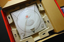 LIMITED SEGA DREAMCAST PARTNERS SIGNATURE YAMAGUCHI JAPAN Excellent Condition !