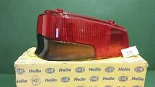 Peugeot 106 mk1 passenger brake light