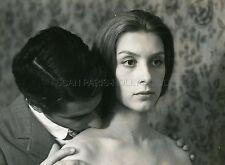 STACEY TENDETER  LES DEUX ANGLAISES ET LE CONTINENT 1971 PHOTO ORIGINAL #4