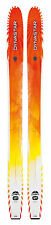New Dynastar Cham 127 189 powder freeride backcountry legend skis 2014 Msrp$900