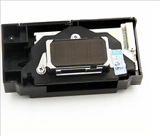 Epson F138040 Printhead For 2200, 7600, 9600, T-jet, Kiosk DTG Printer