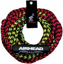 1 Section AIRHEAD Ski Rope