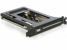 Delock Mobile Rack Bracket per 1 x 2.5 SATA HDD