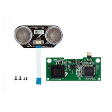 Parrot AR Drone 2.0 Genuine Navigation Board