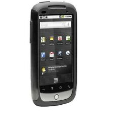 OtterBox Commuter Case for HTC Google Nexus One