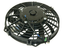 NEW CAN AM CAN-AM RADIATOR COOLING FAN RENEGADE 500 800 X 2007 2008 709-200-124
