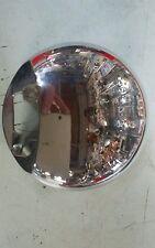 Yamaha radian 600 speedometer cover