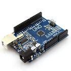 Nice Item ! UNO R3 ATmega328P CH340 Mini USB Board for Compatible-Arduino
