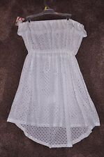 Ladies NWT OP Swimsuit Coverup - Size 11/13.