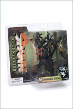 COMMANDO SPAWN series 28 7in Action Figure McFarlane Toys