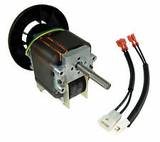 1/22 hp, 1.9 amps, 115V for Rheem Rudd (J238-150-1571) Fasco K674
