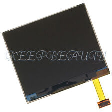 NEW LCD Display Screen Replacement Parts For Nokia C3 E5 F86 C3-00 E5 E5-00