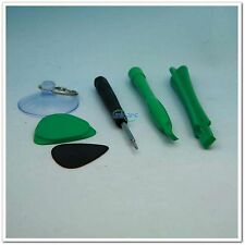 Philip Screwdriver Open Repair Replacement Tools Kit for iPhone 4 4G 4S 4th Gen
